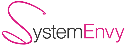 System Envy