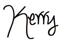 Me Signature