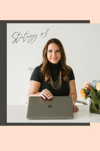 FB-Ad-Strategy-3-System-Envy-Blog